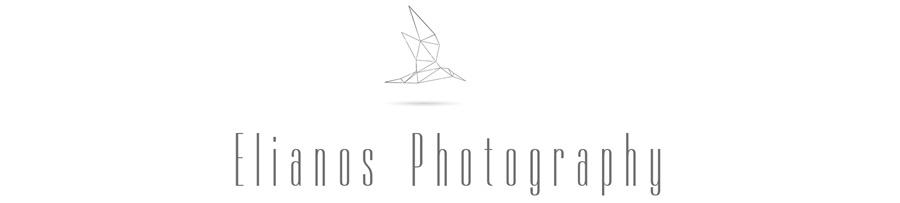 elianosphotography.com logo